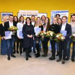 Josefstädter Klimaschutzpreis