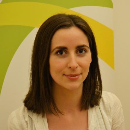 Anna Kofler