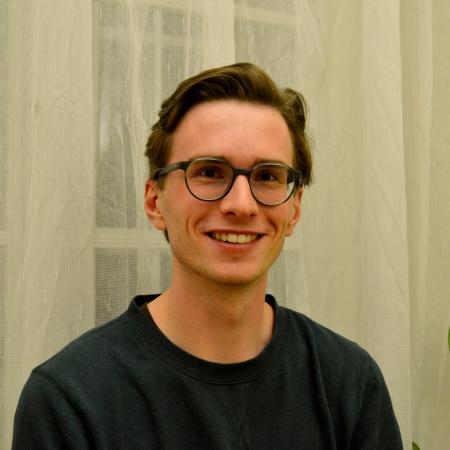 Felix Nitsch