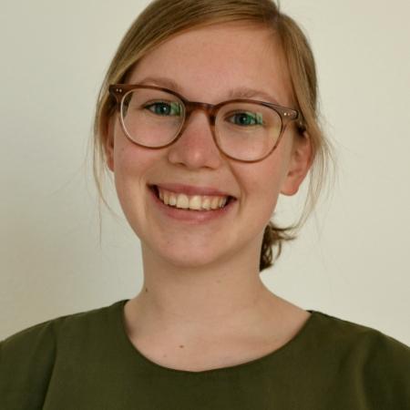 Johanna Schwarz