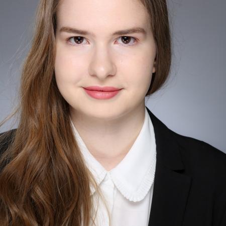 Jasmina Matzke