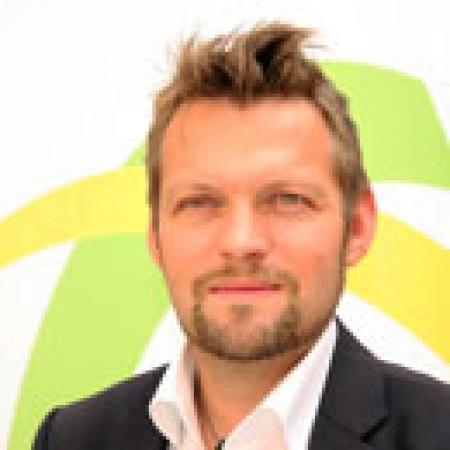 Hans Mayrhofer