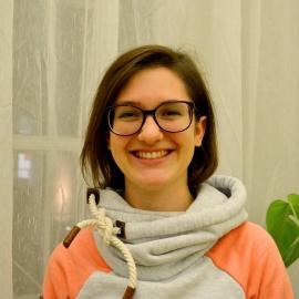 Veronika Hebenstreit
