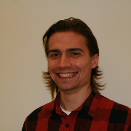 Viktor Schwabl