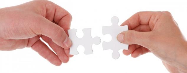 Interkommunale Zusammenarbeit als Zukunftsperspektive für ländliche Regionen