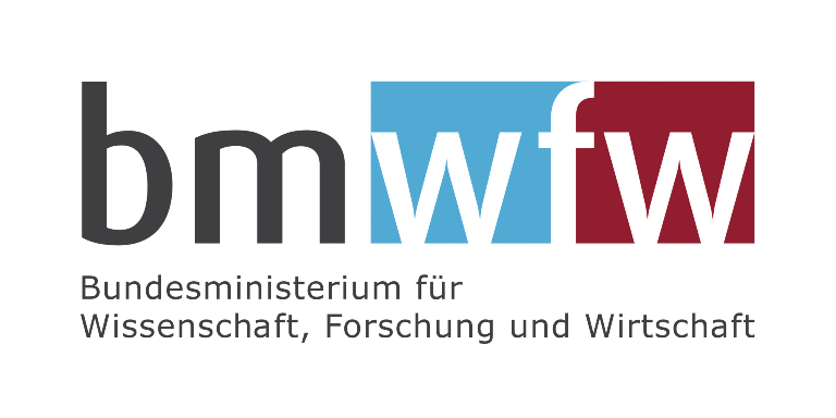 logo_bmwfw_small