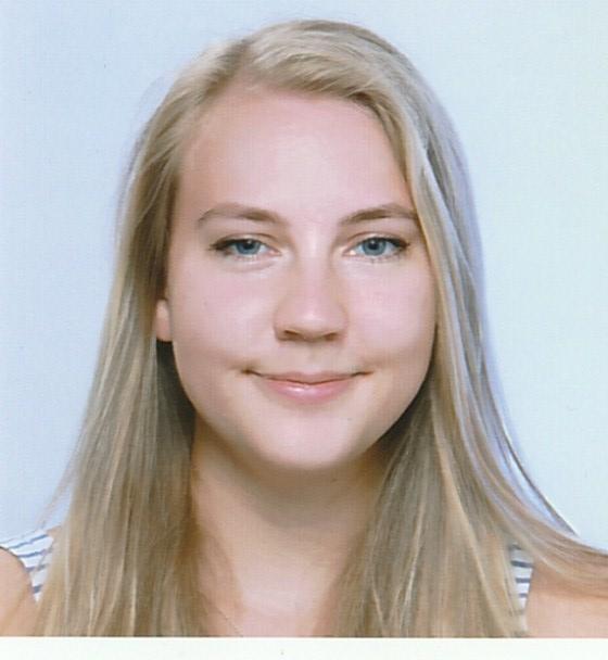 Kerstin Weindl
