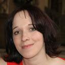 Bernadette Laister