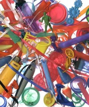 Biokunststoffe – Die Alternative zum Plastic Planet?