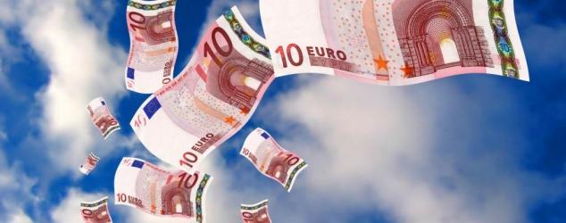 Ökologisierung des österreichischen Steuerrechts