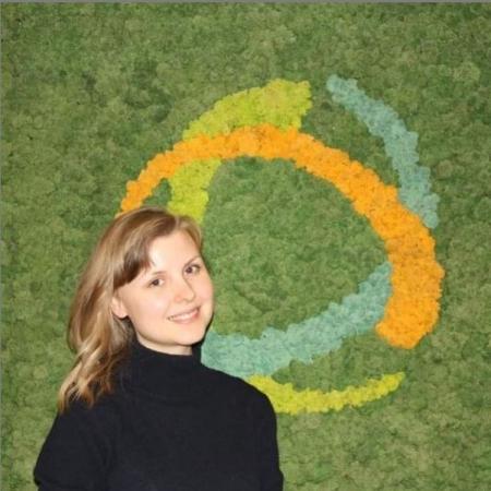 Johanna Fritz