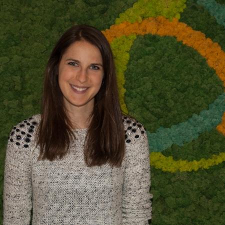 Lisa Schwarzmaier