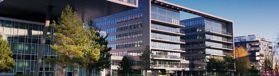 Analyse & Bewertung von kostenoptimalen Baukonzepten in Zusammenhang mit den Vorgaben der OIB-Richtlinie 6 & den österreichischen Kostenoptimalitätsanforderungen
